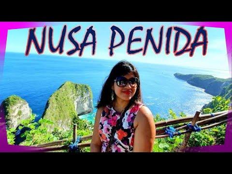 nusa-penida-|-1-day-trip-|-beautiful-island-in-bali-|-must-visit-island-|-vlog