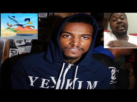 lil-reese-300-goons-blows-at-opps-i-have-the-video-stop-playing-with-bro-we-see-who-laughing-now-🤫