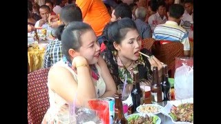 Khmer wedding 2016  | khmer wedding MP4 | wedding video | Khmer wedding #11