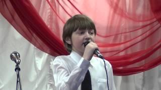 Даниил Савельев - песня из фильма
