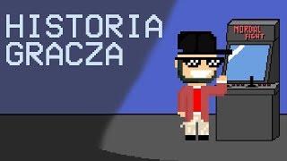 MC Sobieski - ️Historia Gracza  prod Czyszy