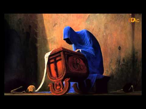 Understanding Contemporary Art 8.1: On Contemporary Painting by John David Ebert