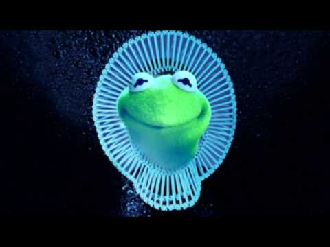 What Redbone would sound like sung  Kermit the Frog