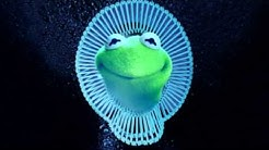 What Redbone would sound like sung by Kermit the Frog