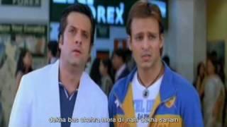 Tu Jaha Bhi Jaayegi - Part 1