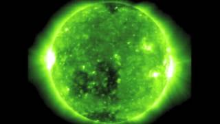 Hole in the Sun? FOX News FAIL -- Link to Fox video http://youtu.be/gEPuzX2ix3k