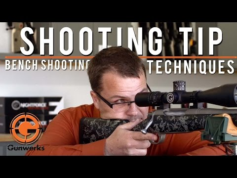 Shooting Tip | Shooting Bench Techniques<a href='/yt-w/_FhxVS5A3gk/shooting-tip-shooting-bench-techniques.html' target='_blank' title='Play' onclick='reloadPage();'>   <span class='button' style='color: #fff'> Watch Video</a></span>