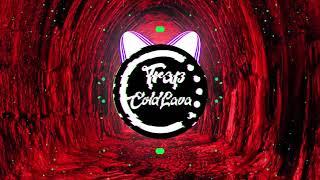 DROELOE - Step By Step (ft. Iris Penning) [Fytch Remix]