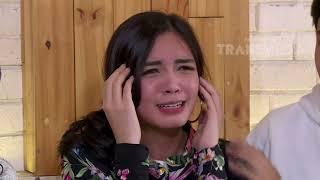 ZAMAN NOW - Mau Tau Karya Dari Ecko Show ? Ini Dia Nih ! (12/5/18) Part 3