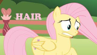 Pony Phonics 2 - Homonymble Game