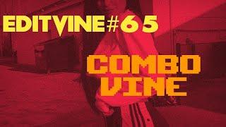 ЭТИ ПЕСНИ ИЩУТ ВСЕ✔Combo vine#65