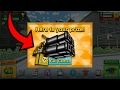 IF YOU PLAY PIXEL GUN ON IOS CLICK ON THIS VIDEO NOW mp3