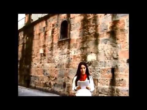 Pamplona. Sanfermines. Camino de Santiago / St James Way. Cultura / Culture.