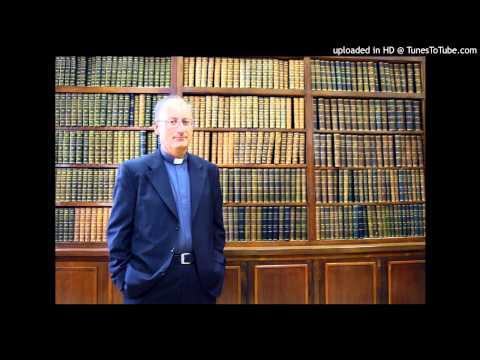 Antonio Spadaro Web-democrazia e cyberteologia Festival del diritto 2013