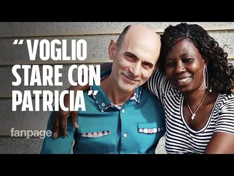 Italiano sposa una nigeriana in Senegal: indagato per favoreggiamento di immigrazione clandestina