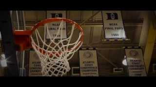 Duke Basketball: Inch by Inch