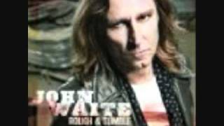 Watch John Waite Evil video