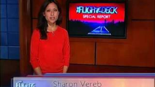 The FlightDeck Special Report - First Air Flight 6560