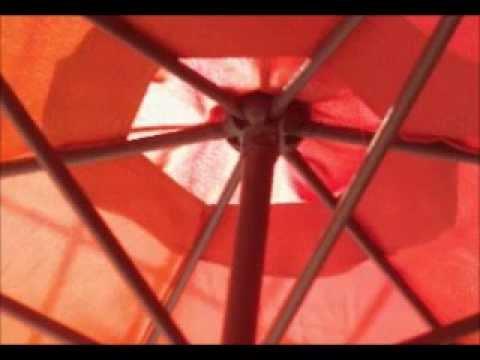 ΜΕΓΑΛΕΣ ΟΜΠΡΕΛΕΣ 2106148720 Large Umbrellas Μεγάλες  Ομπρέλες Κήπου ΜΕΓΑΛΕΣ ΟΜΠΡΕΛΕΣ ΕΠΑΓΓΕΛΜΑΤΙΚΕΣ