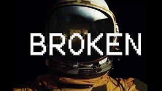 Falling In Reverse Broken Lyrics
