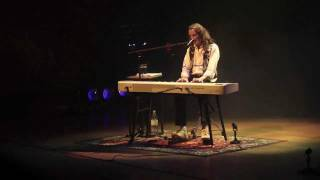 Roger Hodgson, co-founder of Supertramp, is the singer/songwriter o...