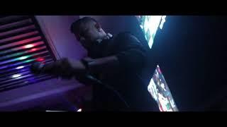 DJ SUJAY LIVE NEW YEAR 2020