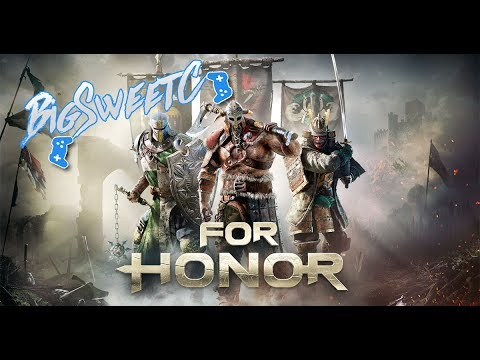matchmaking for honor slow