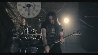 SupreMa - Fury and Rage Official Video (Traumatic Scenes)