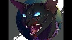 Geißel • Warrior Cats