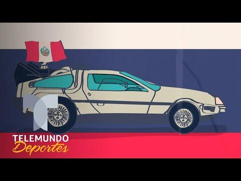 perú-desafía-el-tiempo-y-regresa-a-un-mundial-|-historias-del-mundial-|-telemundo-deportes