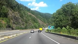 Road Trip by RV Part 2