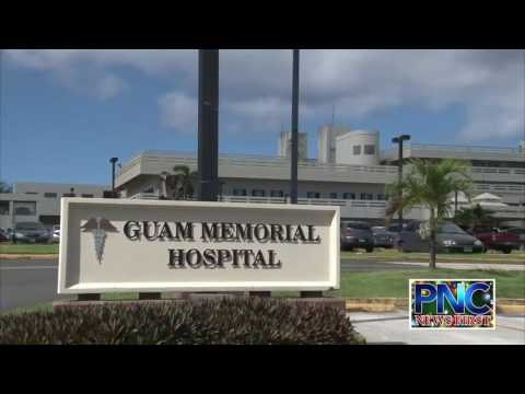 Pubic Health proposes amendments to Guam State Plan