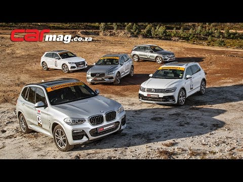 2019-car-premium-midsize-suv-shootout-highlights