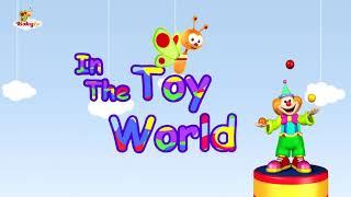 Baby tv best show