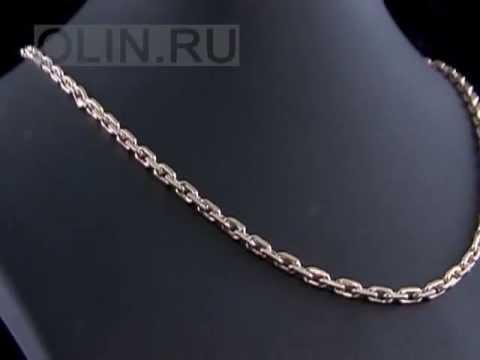 почему надо выбросить серебряную цепочку и как серебро влияет? на .