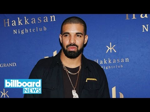 Did Drake Pass LeBron James a Copy of 'More Life' Months Ago? | Billboard News