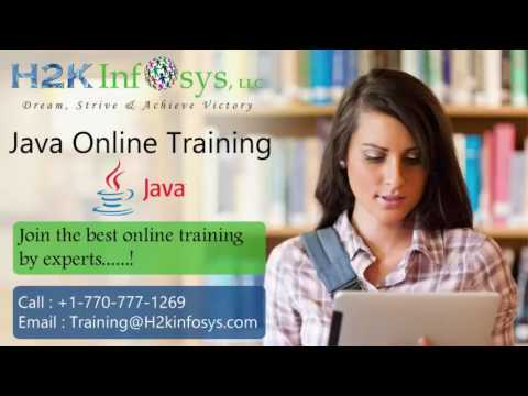 Struts tutorial | java web tutor.