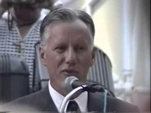James Woods Walk of Fame 1998