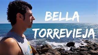 """Bella Torrevieja"" Costa Blanca (Spain)"
