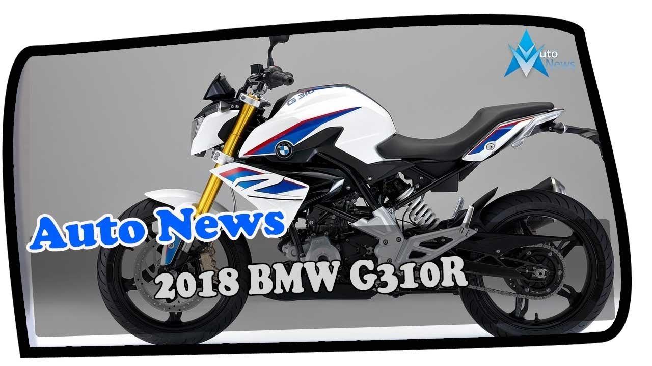 news update 2018 bmw g310rr price spec youtube. Black Bedroom Furniture Sets. Home Design Ideas