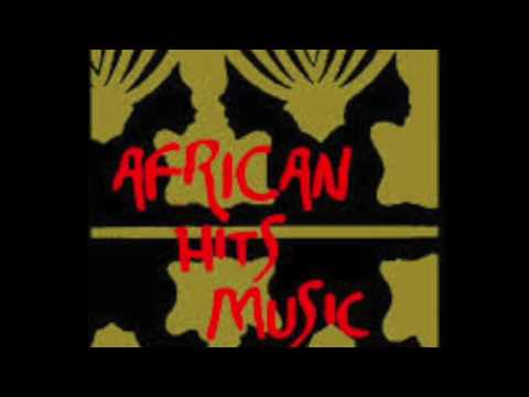 Hits Songs Across Africa