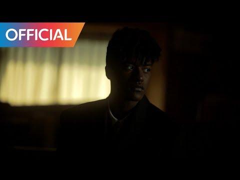 김범수 (KIM BUMSOO) - 난 널 사랑해 (I LOVE YOU) MV