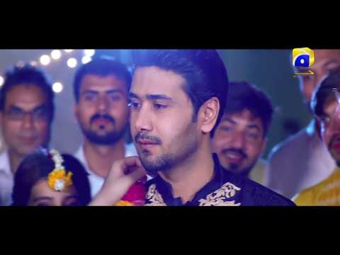 Khaali Haath Full Song - HD | HAR PAL GEO