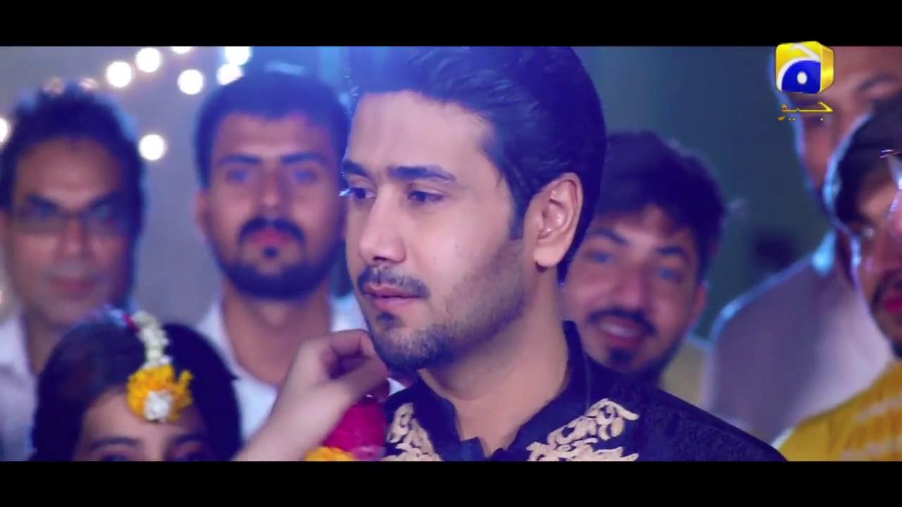Download Khaali Haath Full Song - HD | HAR PAL GEO