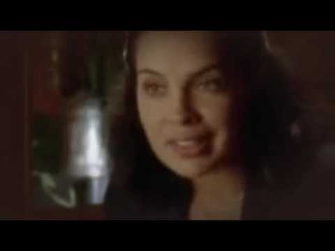 New Amsterdam 1996 Season 1 Episode 5
