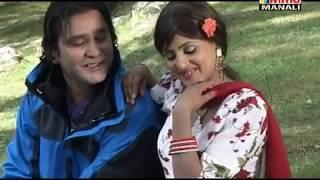Album\Bhool na Paoge \ Singer \ Dave Ram Kullvi \ KMS Manali And Bala ji Music Presents