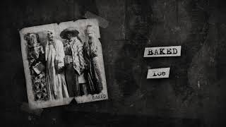 [FREE] Travis Scott x Nav Type Beat - Ice (Prod. BAKED) | Dark Type Beat 2019