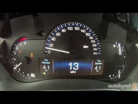 2015-cadillac-ats-0-60-mph-test-video---turbocharged-2.0-liter-4-cylinder