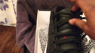 authentic jordan 72 10 review from gogoyeezy ru