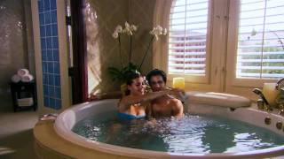 Hyatt Regency Huntington Beach, California, USA - Unravel Travel TV